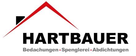 Hartbauer Bedachungen