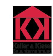 Keller & Kiesel - Bauunternehmung