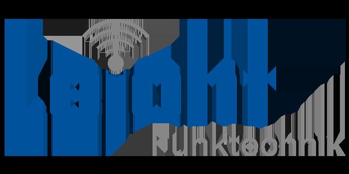 Leicht Funktechnik