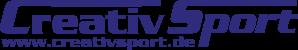 CreativSport - Ihr Partner für Werbung & Druck