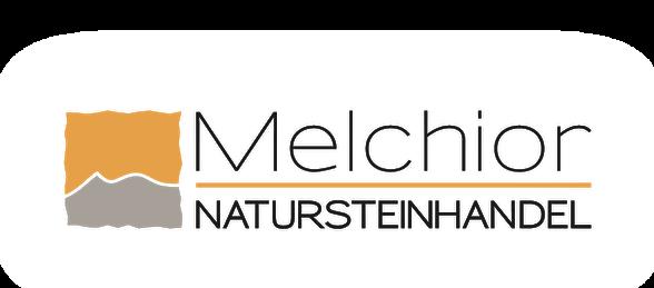 Melchior Natursteinhandel