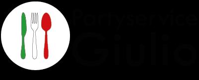 Partyservice Andrea Hebling-Giulio