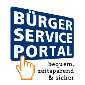 Bürger-Service