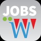 Würzburg Jobs